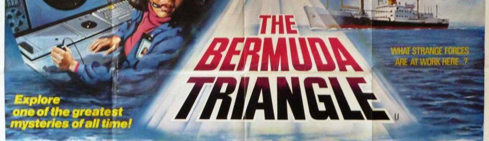 Triángulo De Las Bermudas Bibliotecario El Blog De Infobibliotecasel Blog De Infobibliotecas